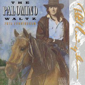 Phil Cunningham - Palomino Waltz