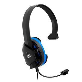 Turtle Beach Recon Chat Gaming Headset [PS4]