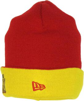Iron Man Flip Up Beanie