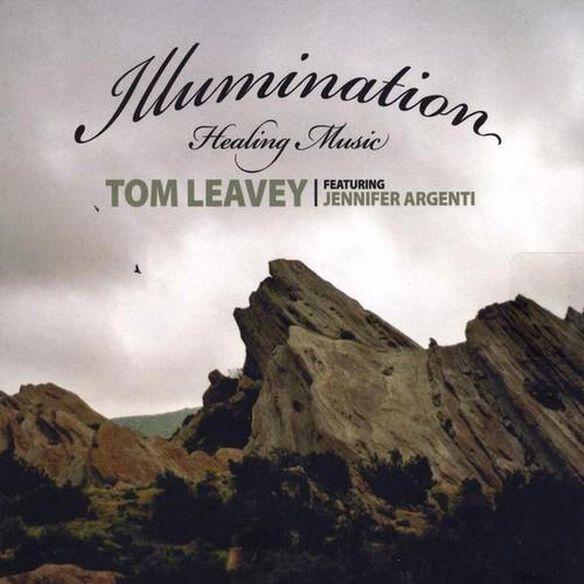 Tom Leavey - Illumination