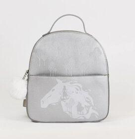 Frozen II Freeze Backpack