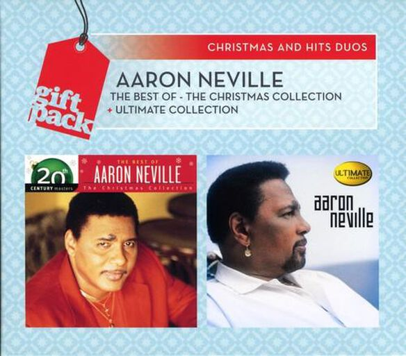 Christmas & Hits Duos (Slip)