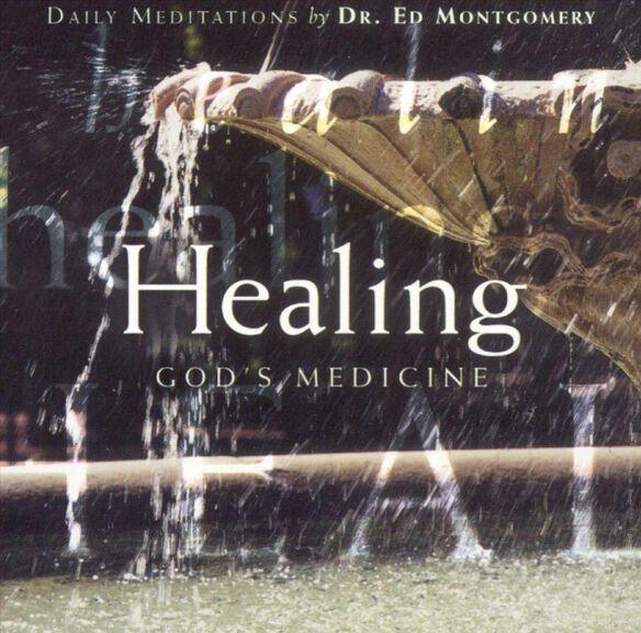Healing 1005