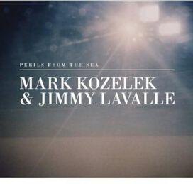 Mark Kozelek - Perils from the Sea