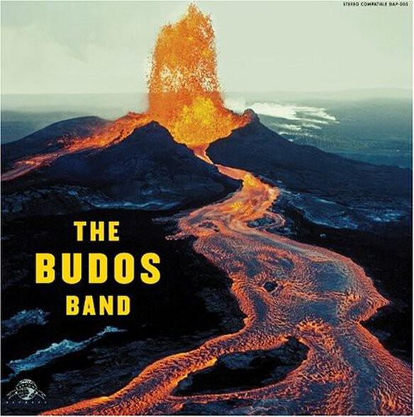 Budos Band (Dig)