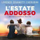Jovanotti - L'Estate Addosso (Original Soundtrack)