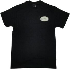 True Blood Merlottes Logo T-Shirt