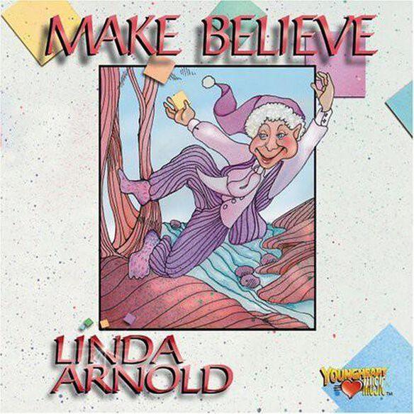 Make Believe (Reis)