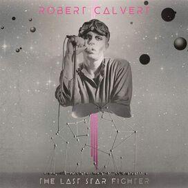 Robert Calvert - The Last Starfighter