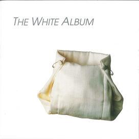 Floyd Domino - The White Album