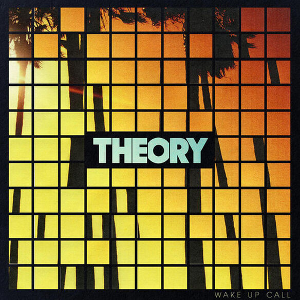 Theory of a Deadman - Wake Up Call (amended)