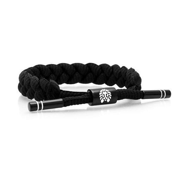 Rastaclat Braided Bracelet [Level 9]