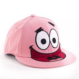 Spongebob Squarepants Patrick Hat