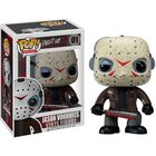 Funko_Pop_Friday_the_13th__Jason_Voorhees