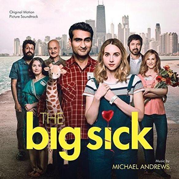 Big Sick / O.S.T.