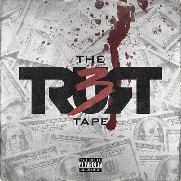 38 Spesh - Trust Tape 3