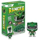 Power_Rangers__Green_Ranger_Funkos_Cereal