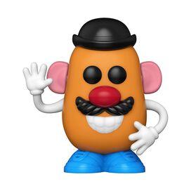 Funko Pop!: Hasbro- Mr. Potato Head