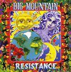 Big_Mountain__Resistance