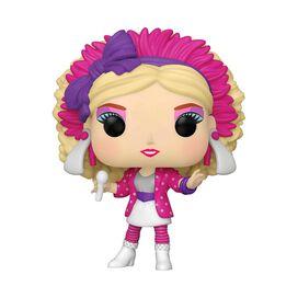 Funko Pop!: Barbie- Rock Star Barbie