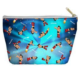Astro Boy Pattern Accessory