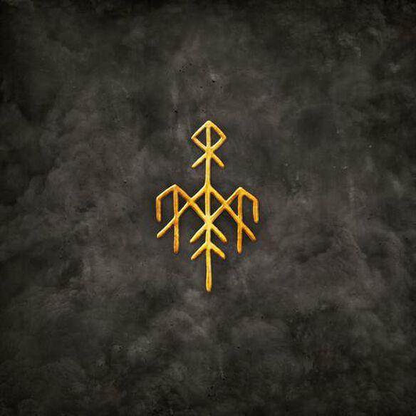 Runaljod: Ragnarok (Gate) (Reis)