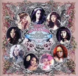 Girls' Generation - Boys