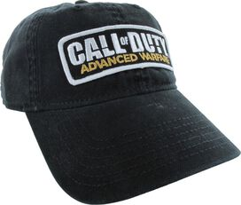 Call of Duty Advanced Warfare Snapback Youth Hat