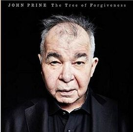 John Prine - Tree of Forgiveness