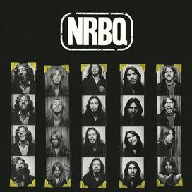 NRBQ - NRBQ [1969]