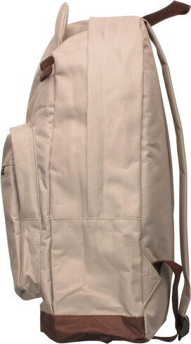 560227ec6 Pusheen the Cat Face Backpack