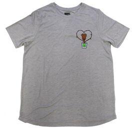 I Am Groot Heart Women's T-Shirt