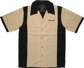 Big Lebowski Achievers Bowling Shirt