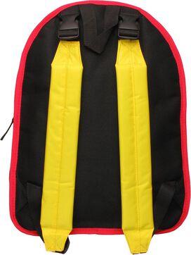 Batman Comic Reversible Backpack