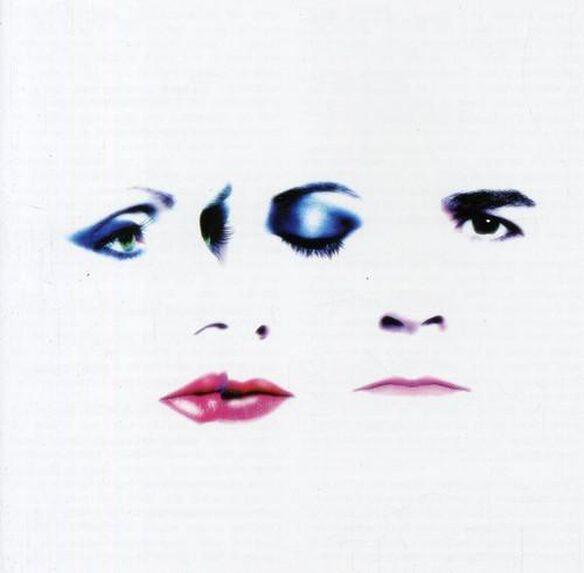 The Human League - Original Remixes