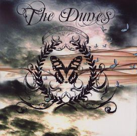 The Dunes - Subject to Change