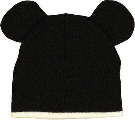 deadmau5 Ears Beanie
