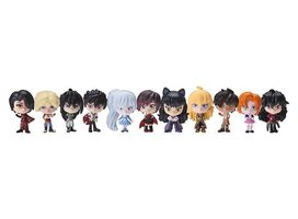 RWBY Mystery Figures Blind Box [Series 3]