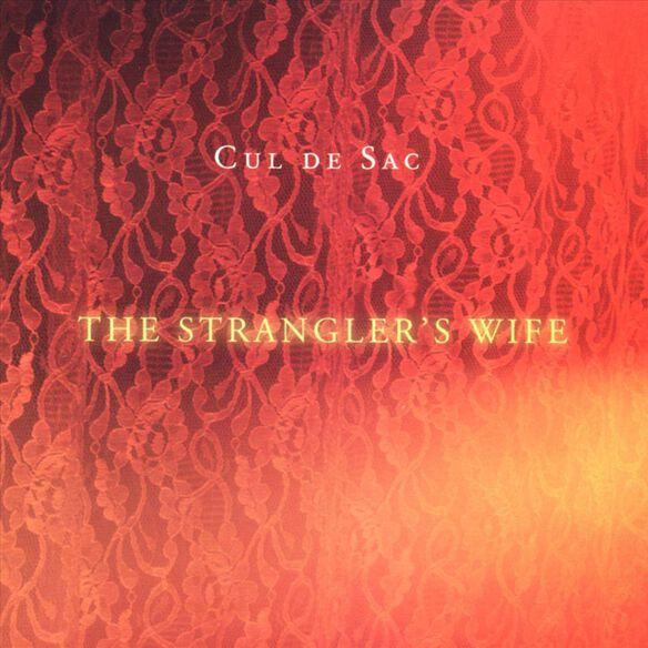 Strangler's Wife/The