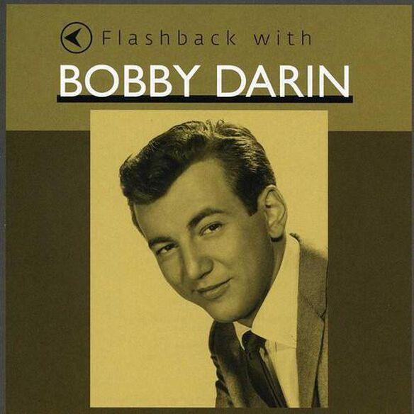 Bobby Darin - Flashback with Bobby Darin