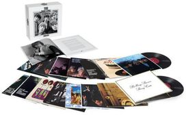 The Rolling Stones - Rolling Stones in Mono