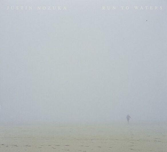 Justin Nozuka - Run To Waters