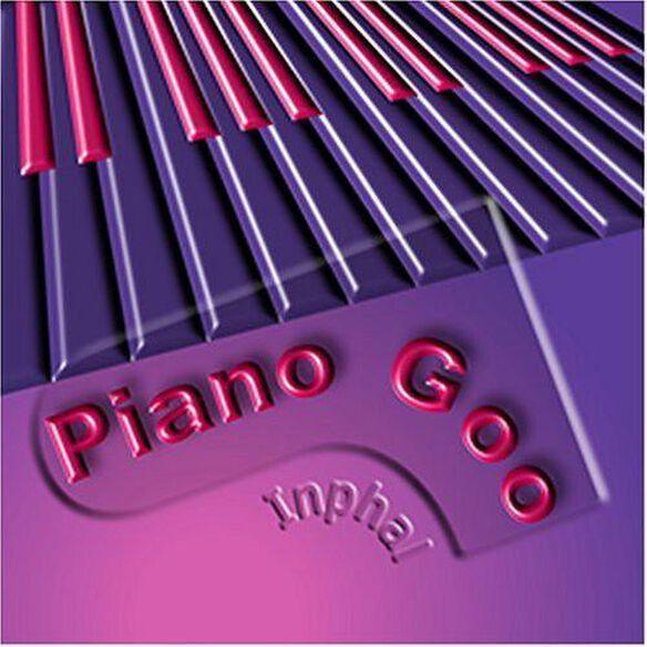 Piano Goo