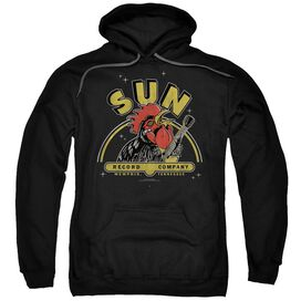 SUN ROCKING ROOSTER-ADULT
