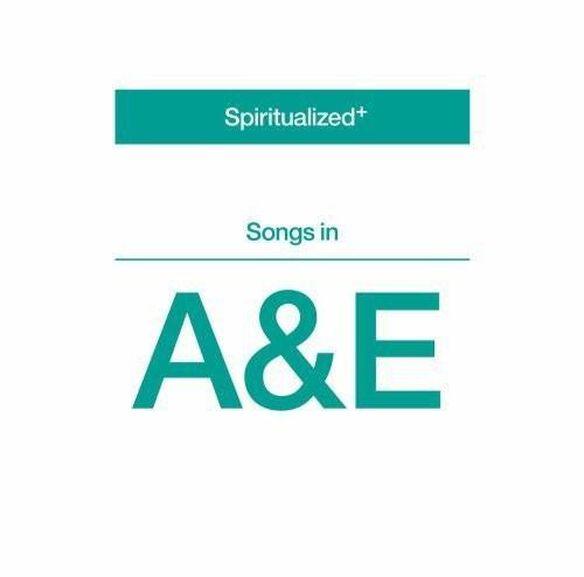 Songs In A&E (Uk)