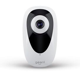 Geeni View 720P Smart Wi-Fi Security Camera