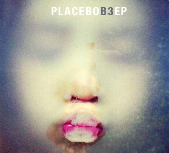B3 Ep (Ep)