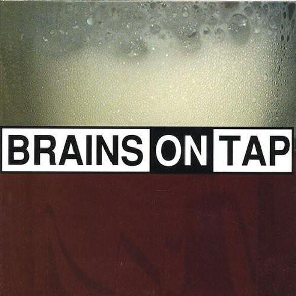 Brains On Tap