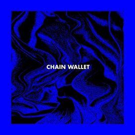 Chain Wallet - Chain Wallet