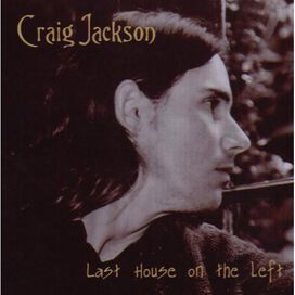 Craig Jackson - Last House on the Left